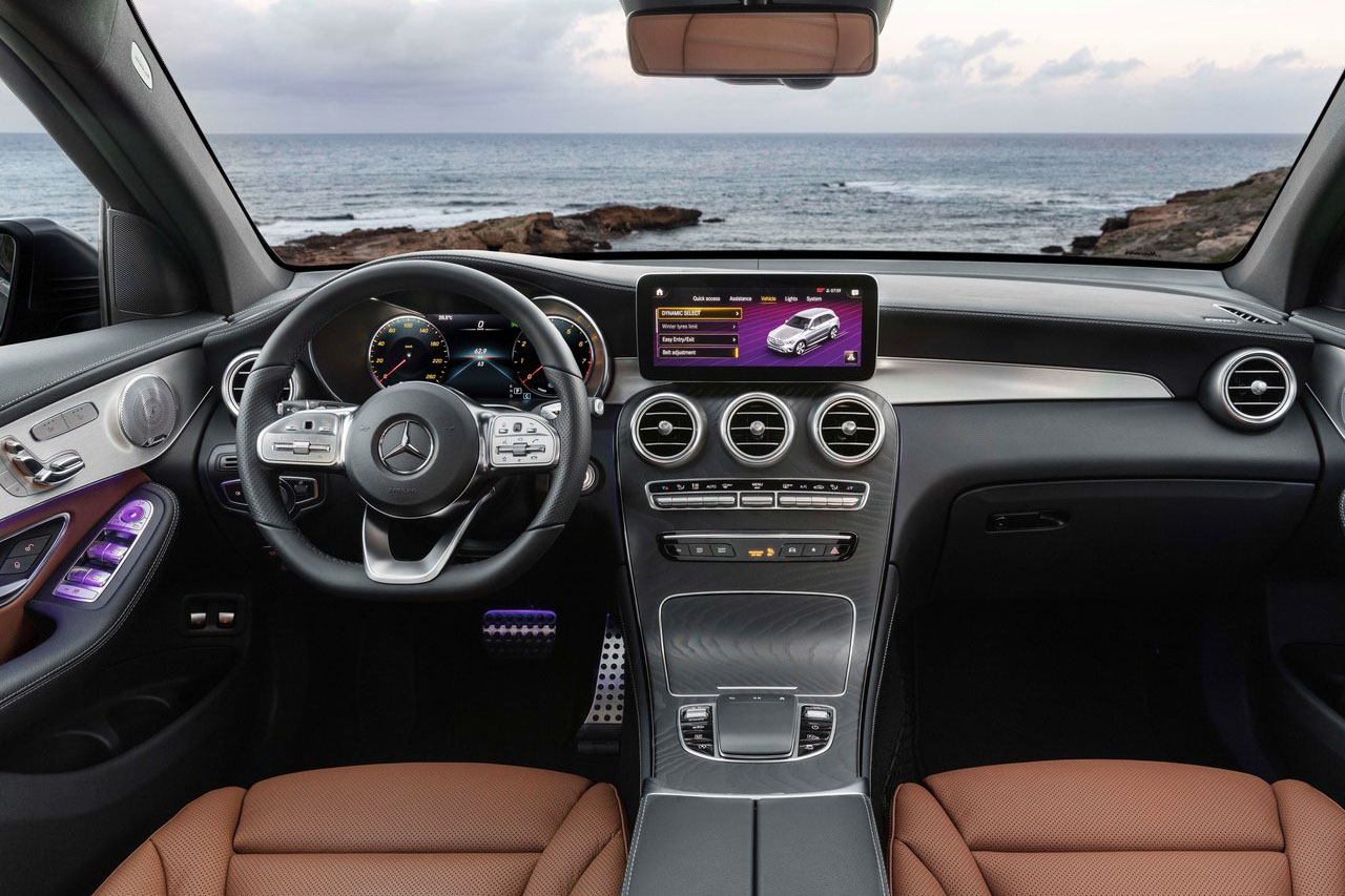 Mercedes-Benz-GLC-2020-1280-6f