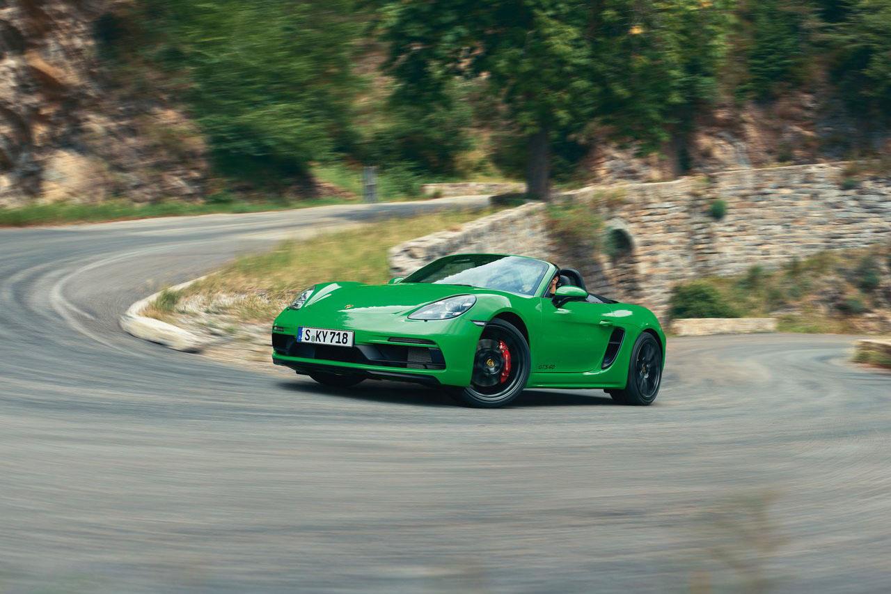 Porsche-718_Boxster_GTS_4.0-2020-1280-01