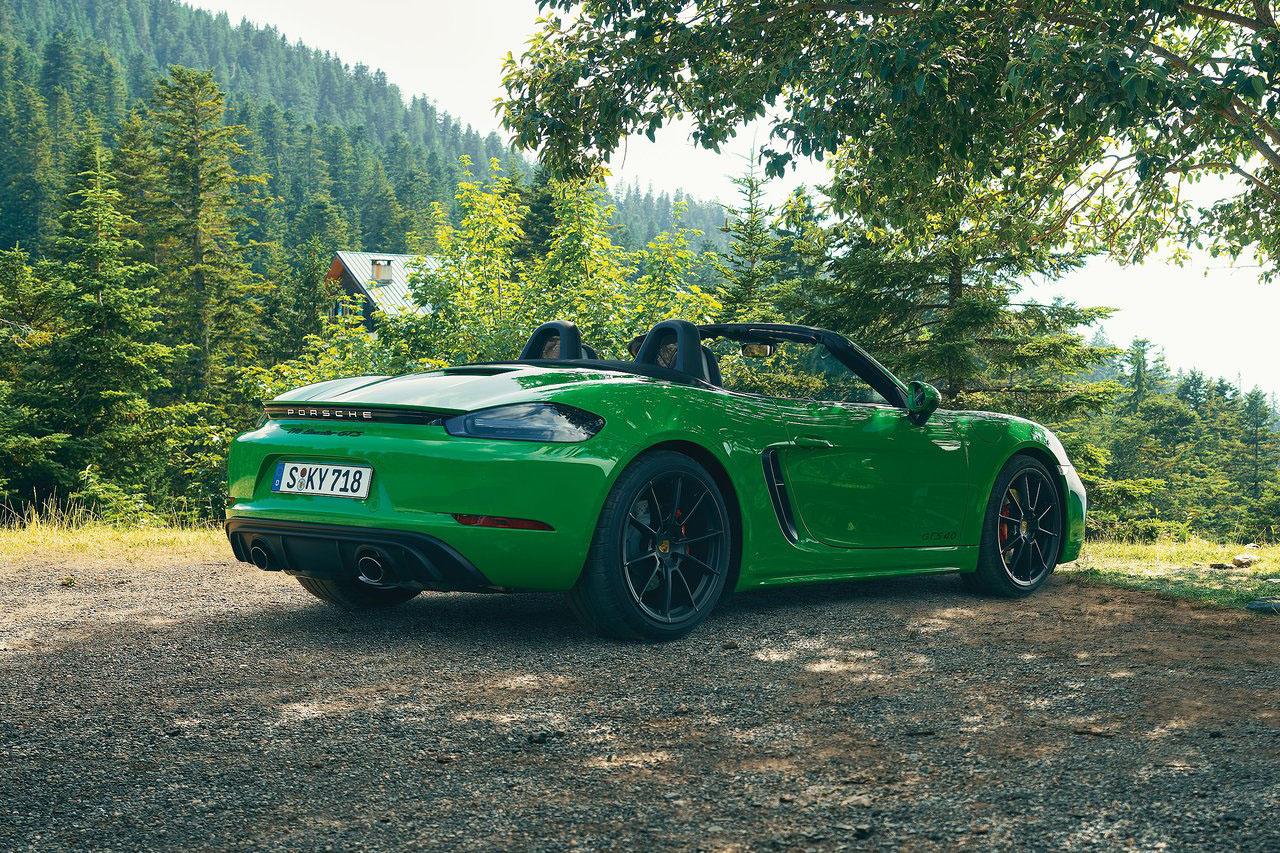 Porsche-718_Boxster_GTS_4.0-2020-1280-02