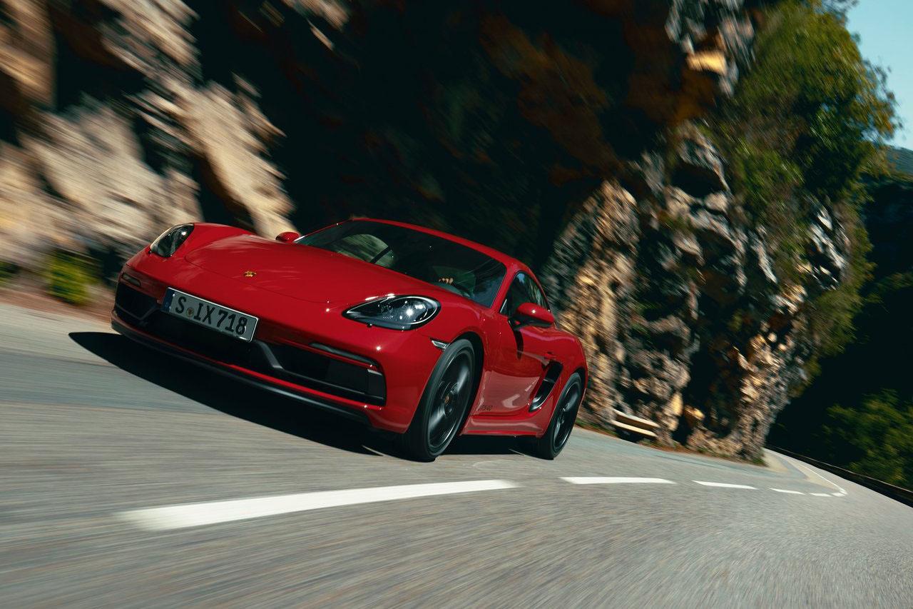 Porsche-718_Cayman_GTS_4.0-2020-1280-01