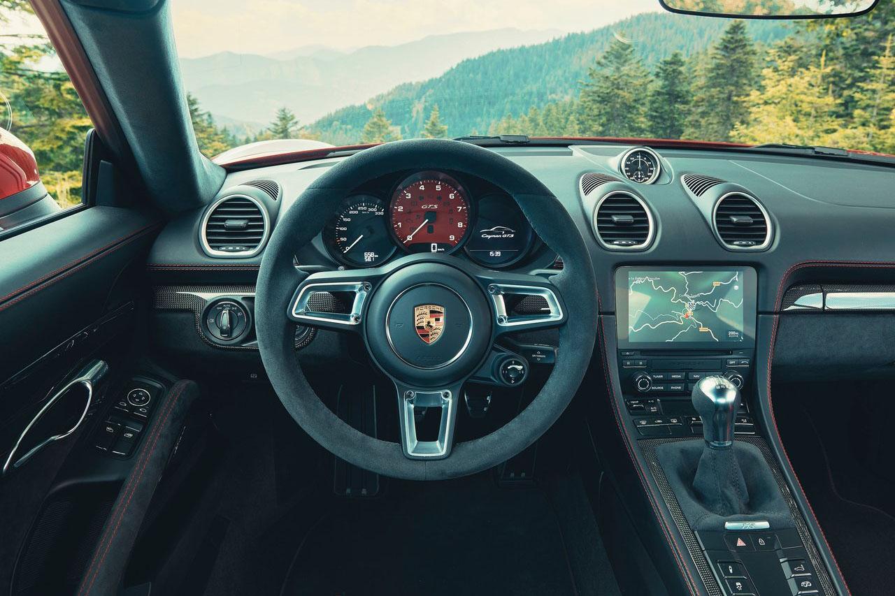 Porsche-718_Cayman_GTS_4.0-2020-1280-03