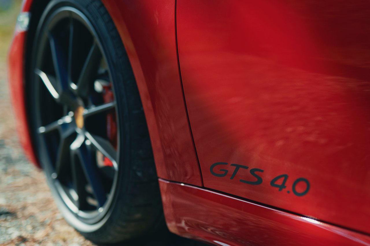 Porsche-718_Cayman_GTS_4.0-2020-1280-05