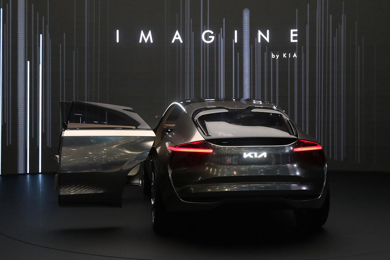 imagine-by-kia-concept-1 (1)
