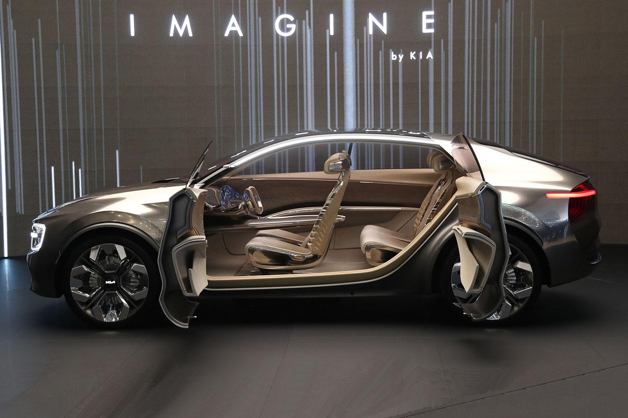 imagine-by-kia-concept-1
