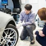 한국타이어, 봄철 안전운전을 위한 타이어 관리 TIP 제안