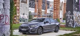 BMW 코리아, 뉴 2시리즈 그란쿠페 사전계약 실시