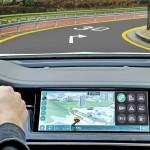 현대기아차, 세계 최초 'ICT 커넥티드 변속 시스템' 개발