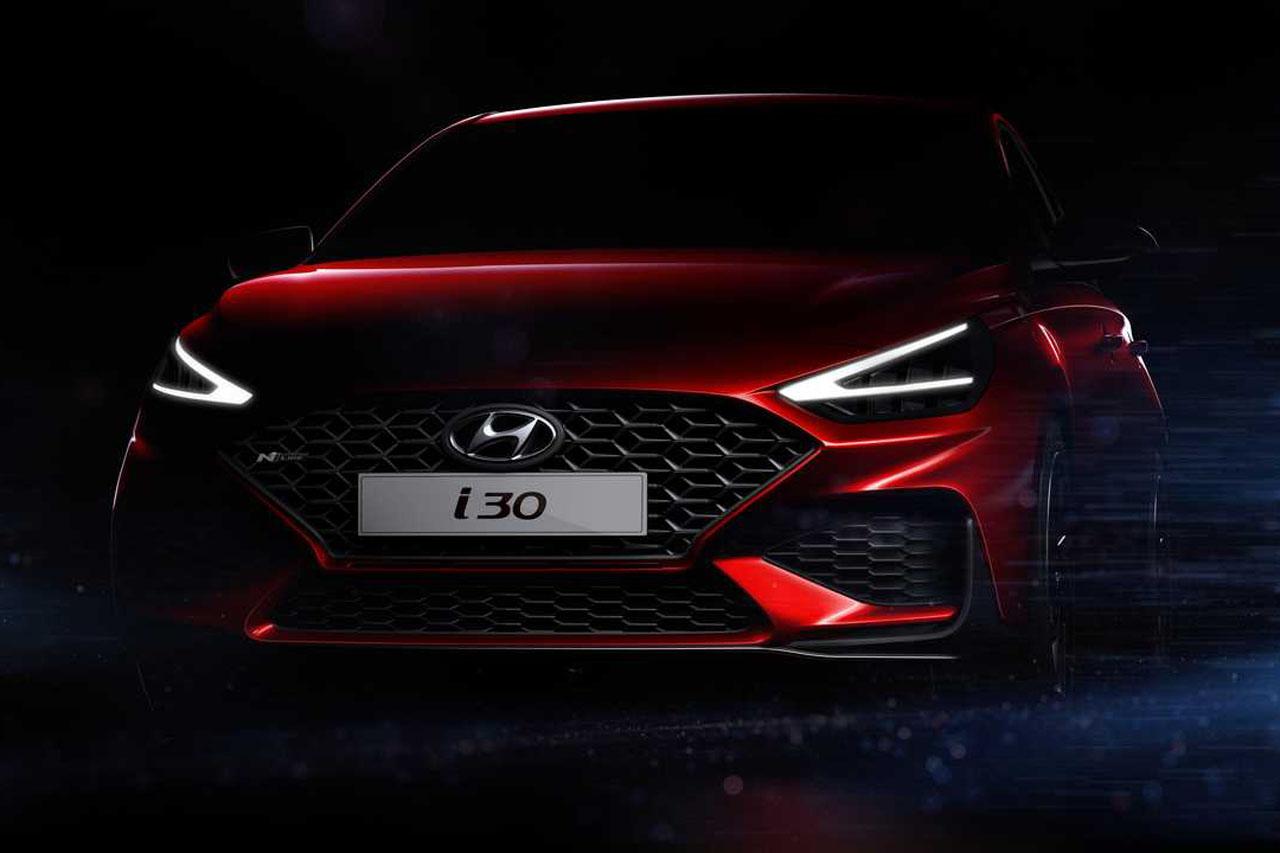 2021-hyundai-i30-facelift-teaser1