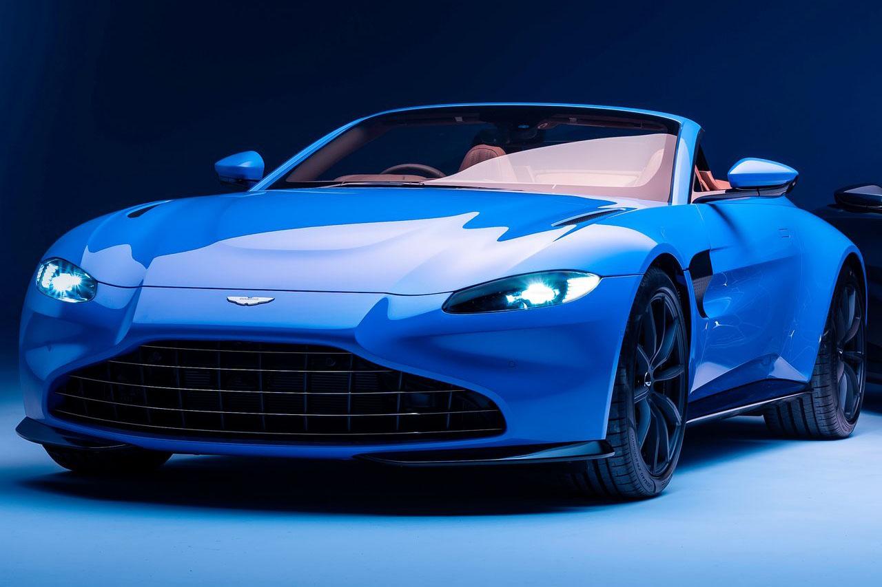 Aston_Martin-Vantage_Roadster-2021-1280-02