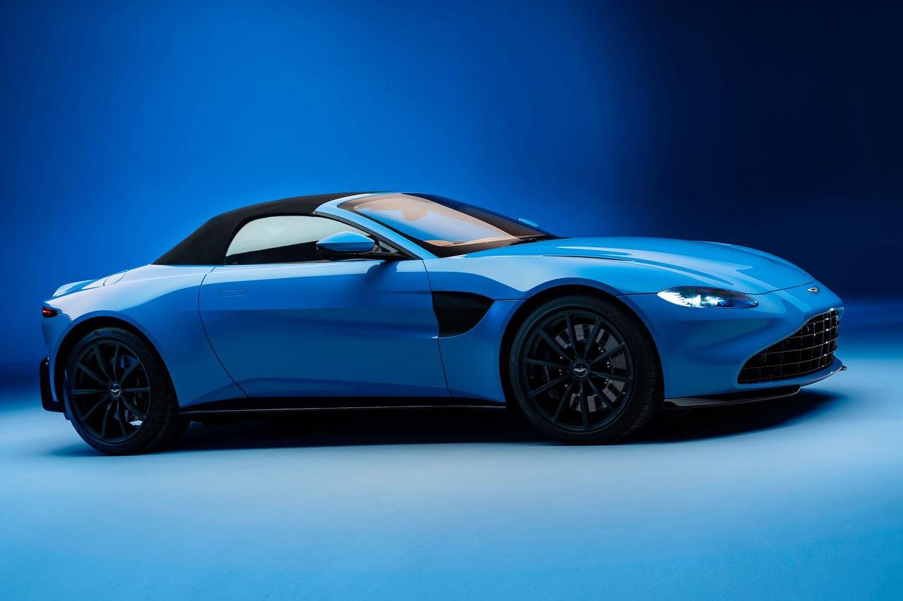 Aston_Martin-Vantage_Roadster-2021-1280-04