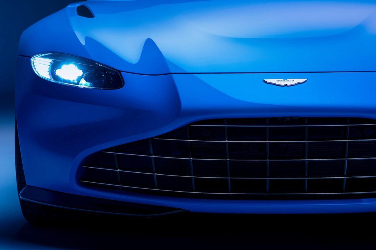 Aston_Martin-Vantage_Roadster-2021-1280-12