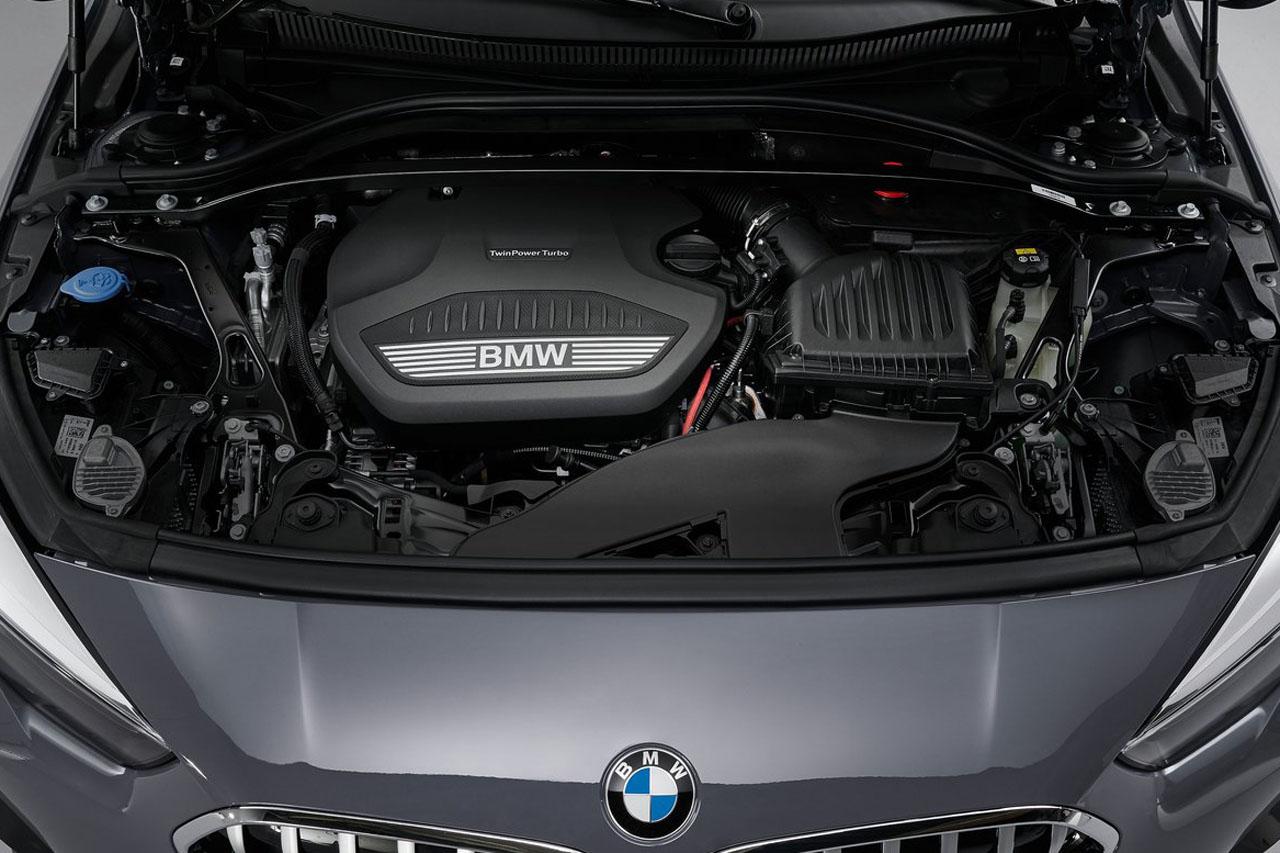 BMW-2-Series_Gran_Coupe-2020-1280-41