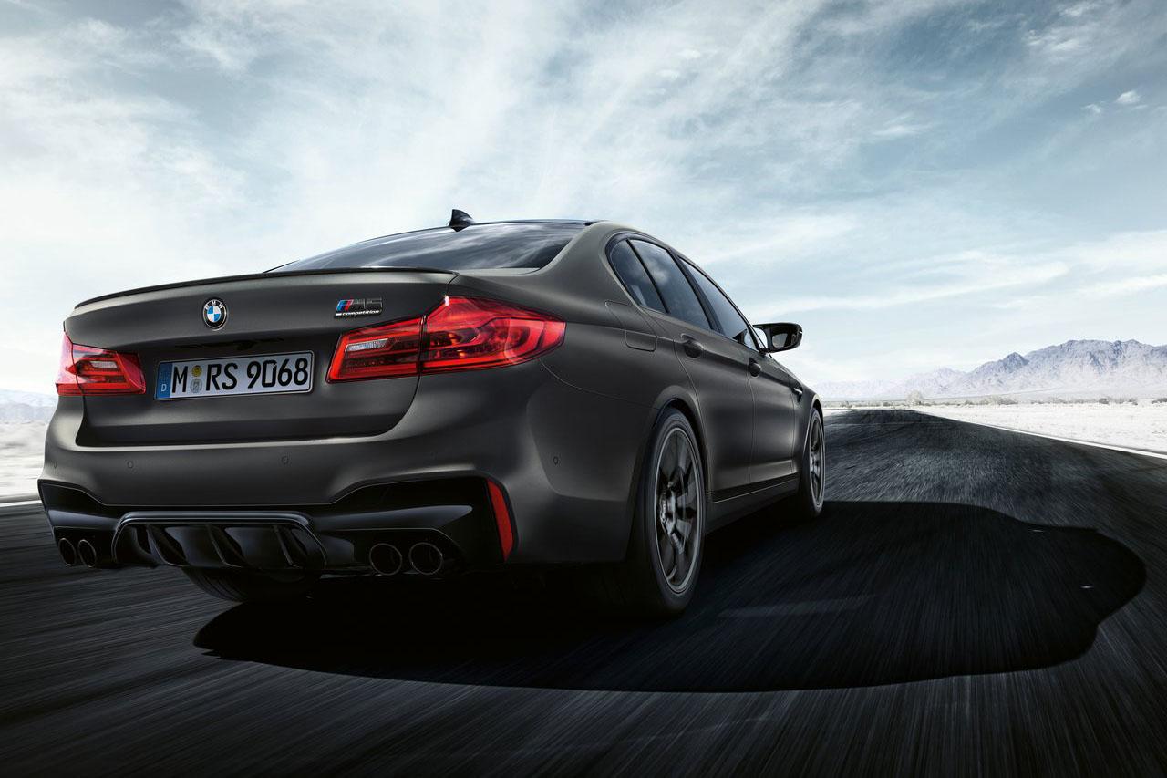 BMW-M5_Edition_35-2019-1280-04