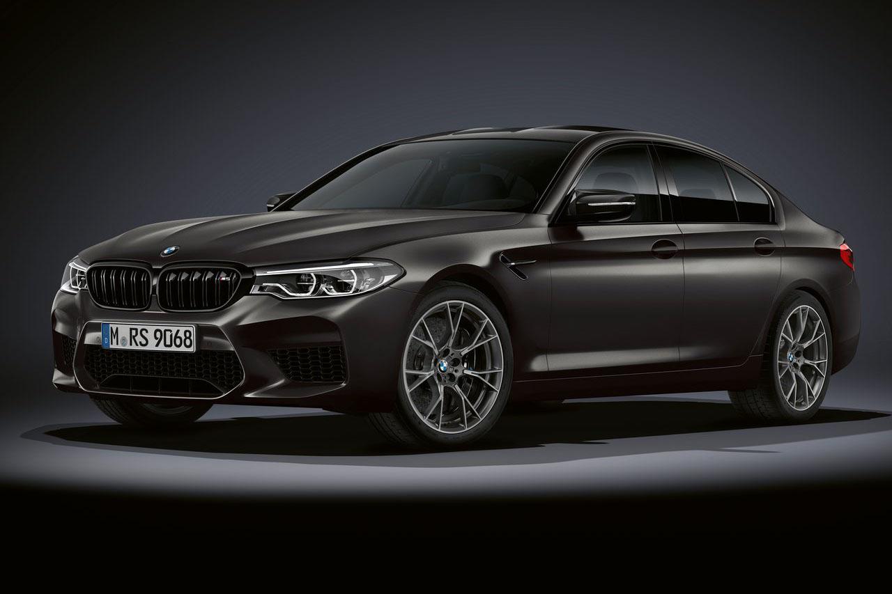 BMW-M5_Edition_35-2019-1280-05