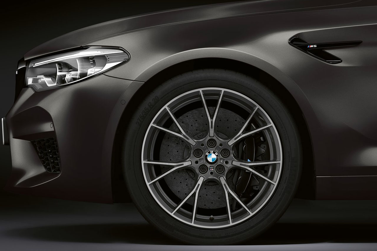 BMW-M5_Edition_35-2019-1280-0d