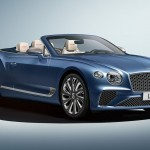 Bentley-Continental_GT_Mulliner_Convertible-2020-1280-01