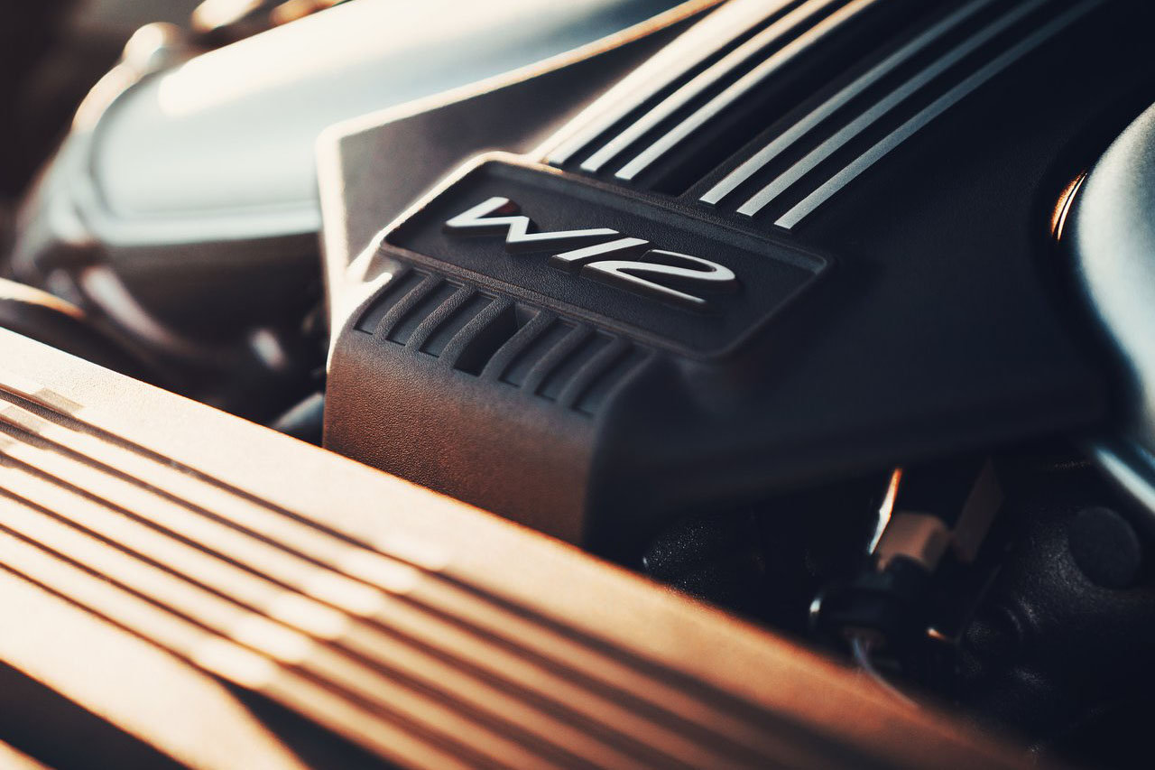 Bentley-Flying_Spur-2020-1280-a6