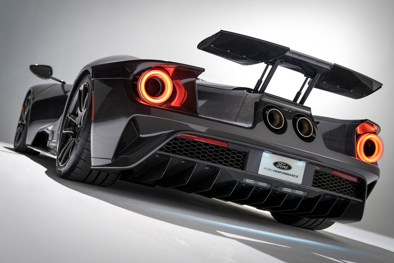 Ford-GT-2020-1280-06