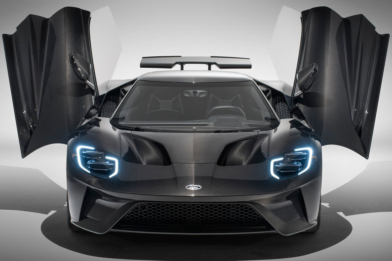 Ford-GT-2020-1280-07