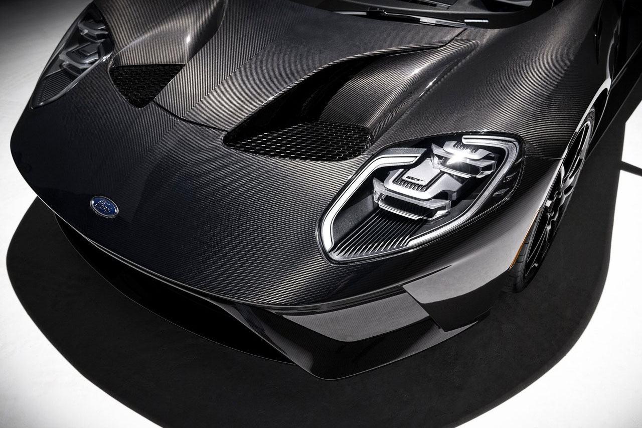 Ford-GT-2020-1280-09
