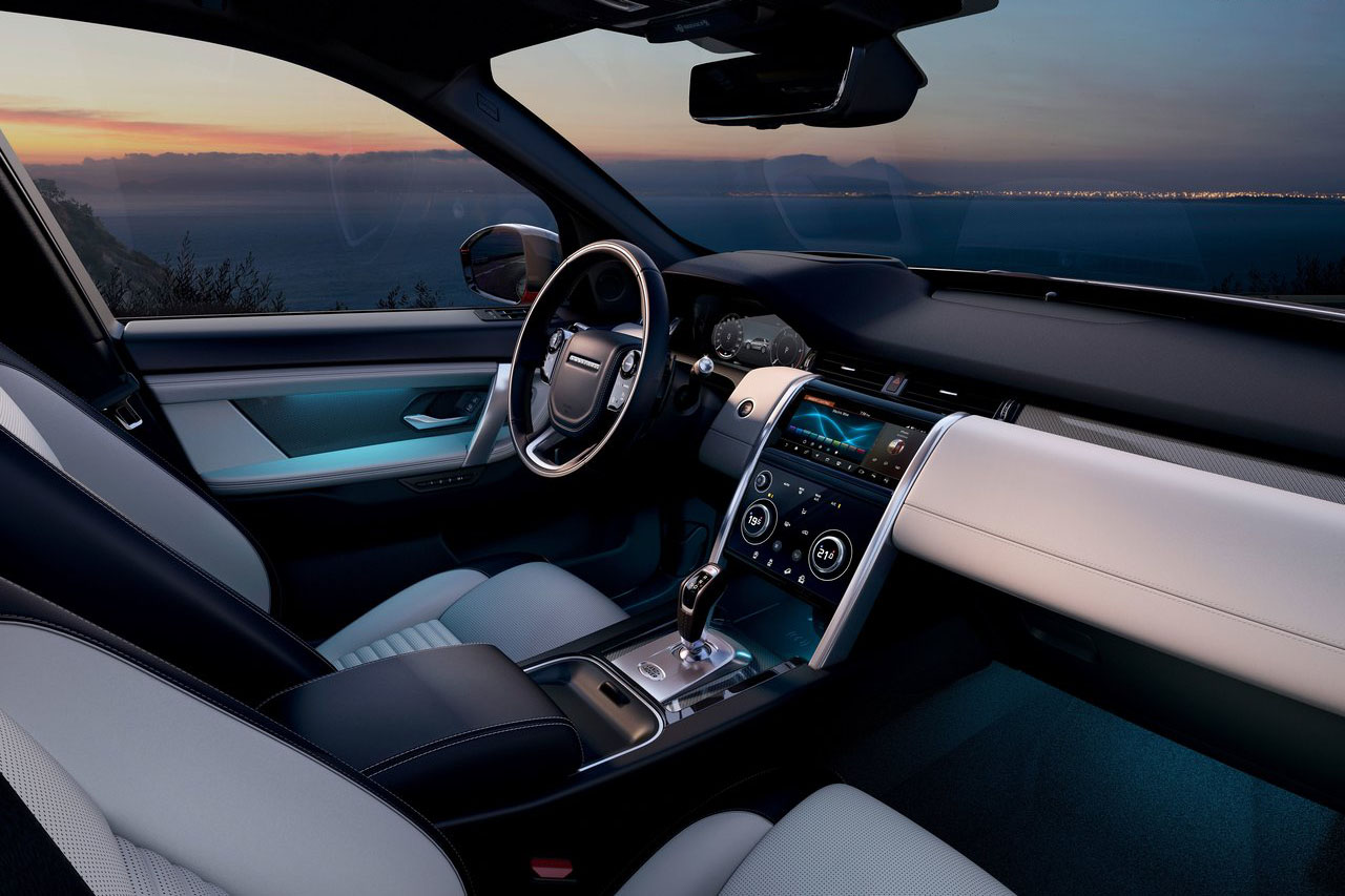 Land_Rover-Discovery_Sport-2020-1280-98