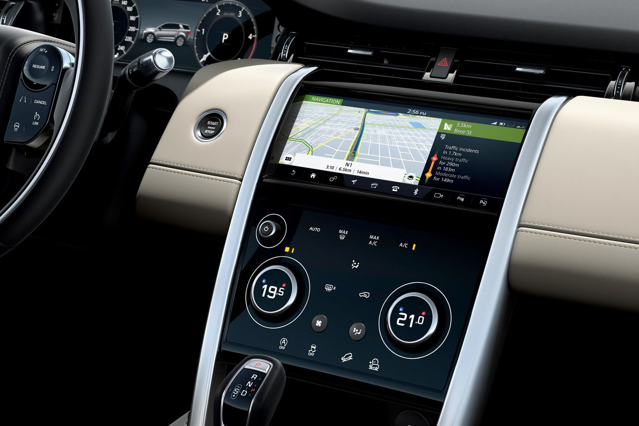 Land_Rover-Discovery_Sport-2020-1280-a2