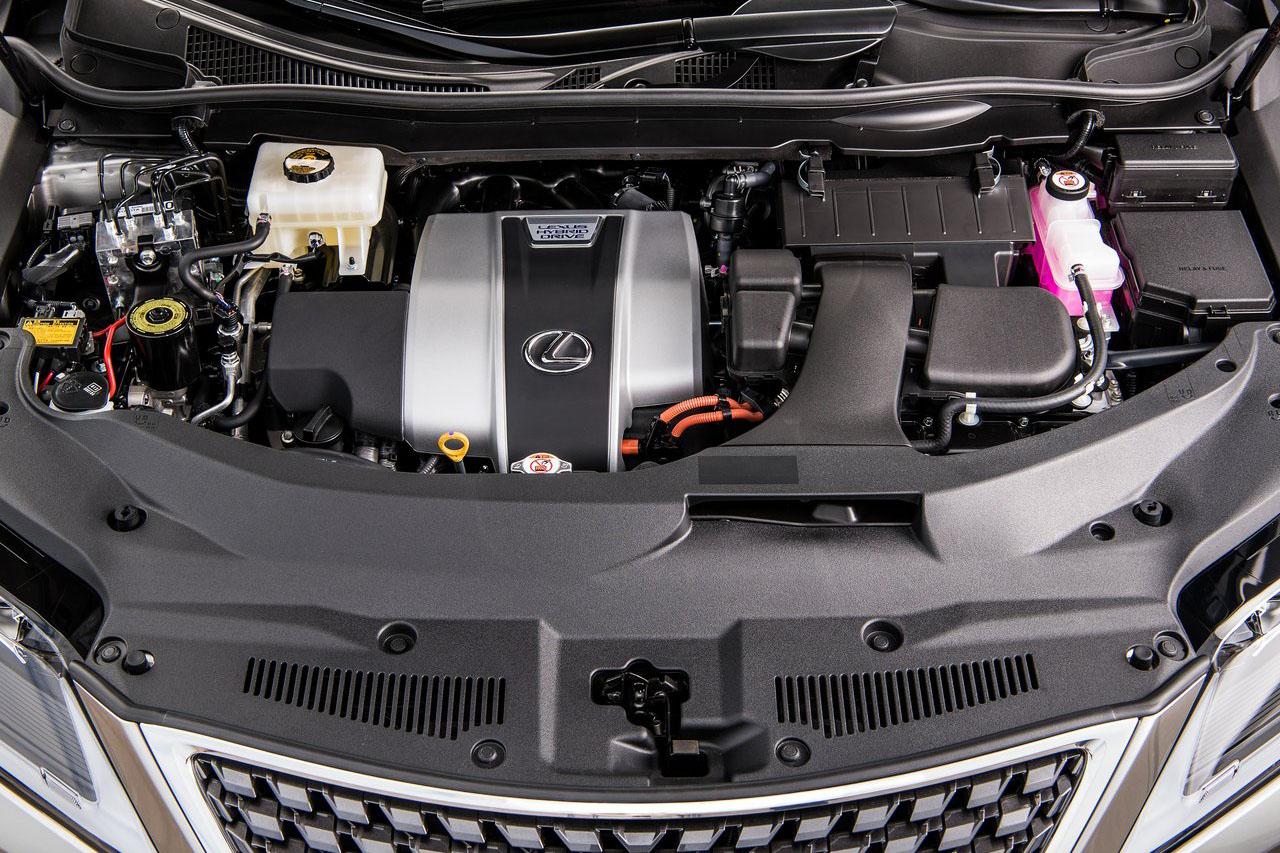 Lexus-RX-2020-1280-ba