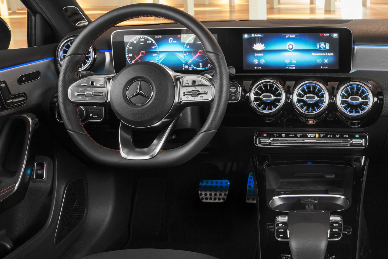 Mercedes-Benz-A-Class_Sedan-2019-1280-2c