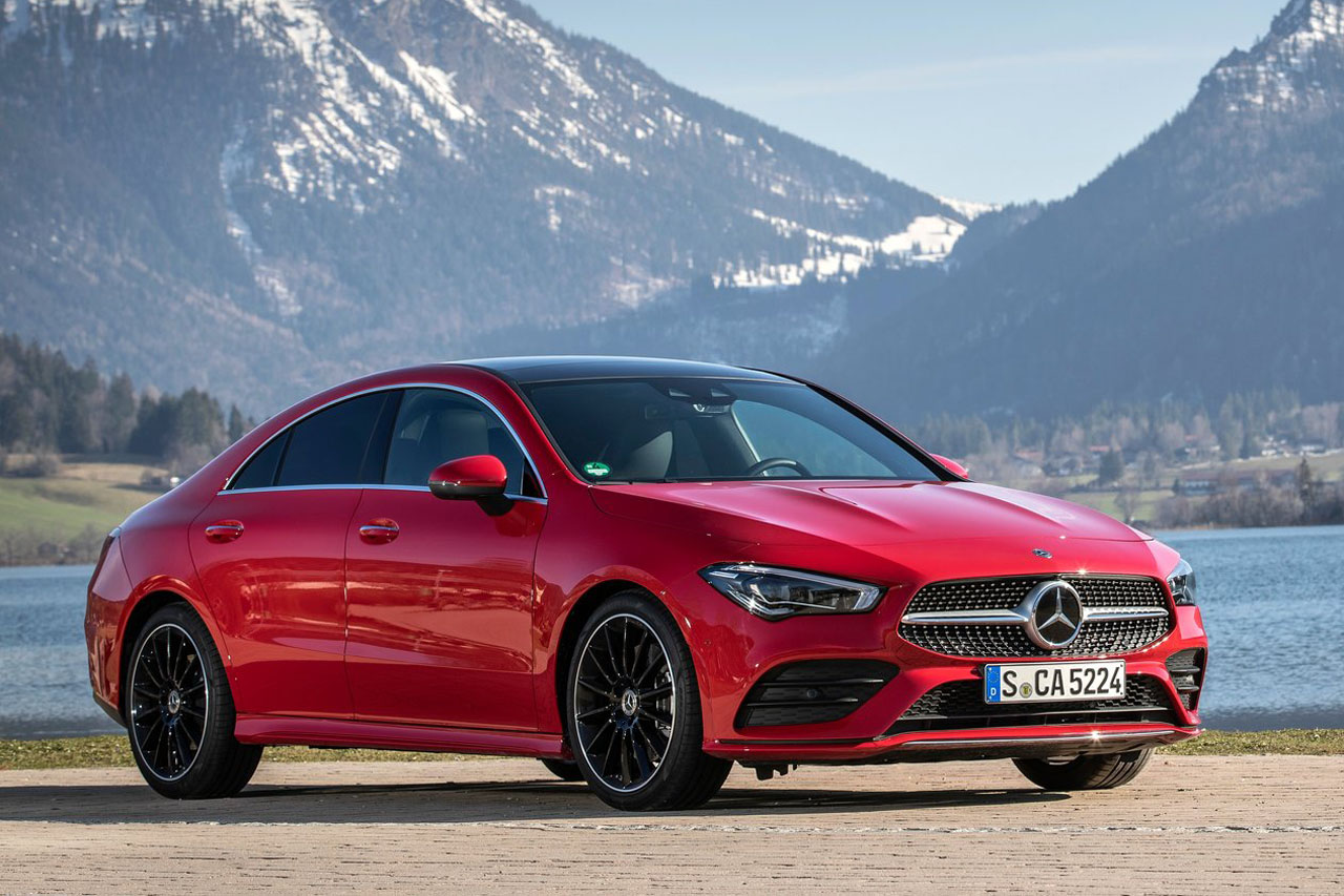 Mercedes-Benz-CLA-2020-1280-1a