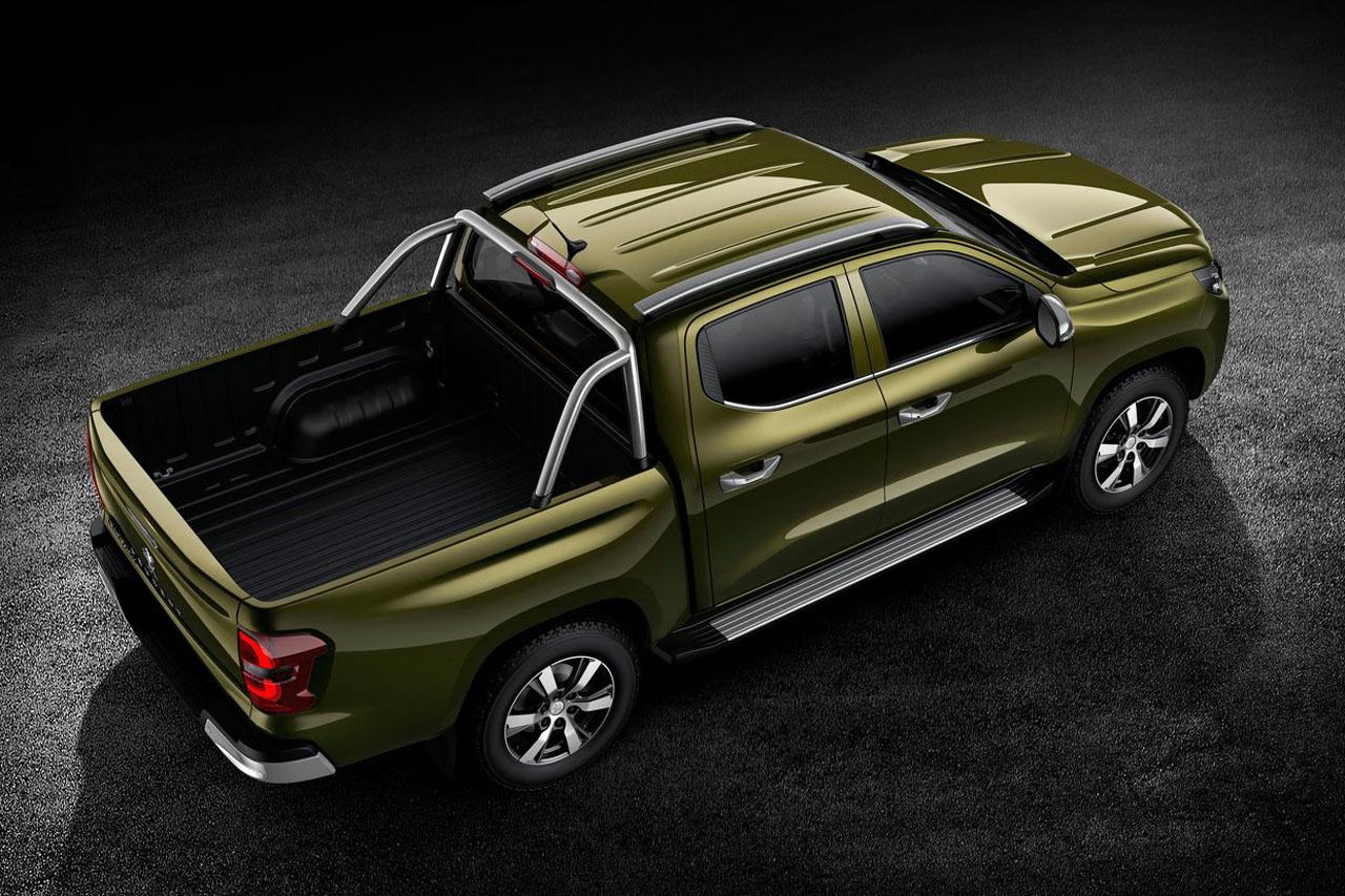 Peugeot-Landtrek-2021-1280-0c