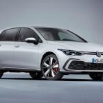 Volkswagen-Golf_GTE-2021-1280-01