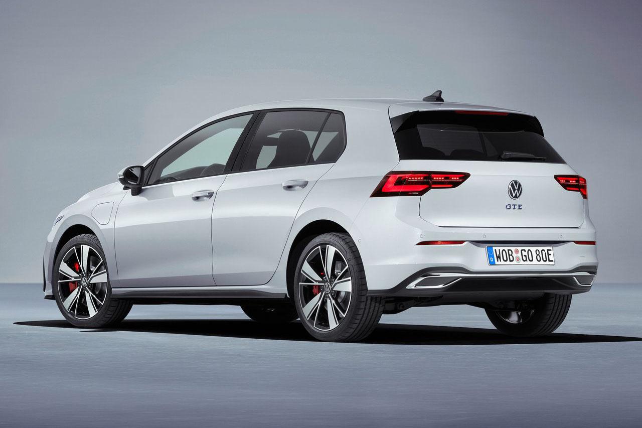 Volkswagen-Golf_GTE-2021-1280-04