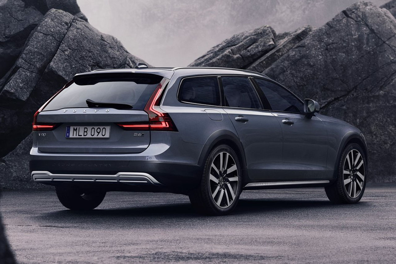 Volvo-V90_Cross_Country-2020-1280-04