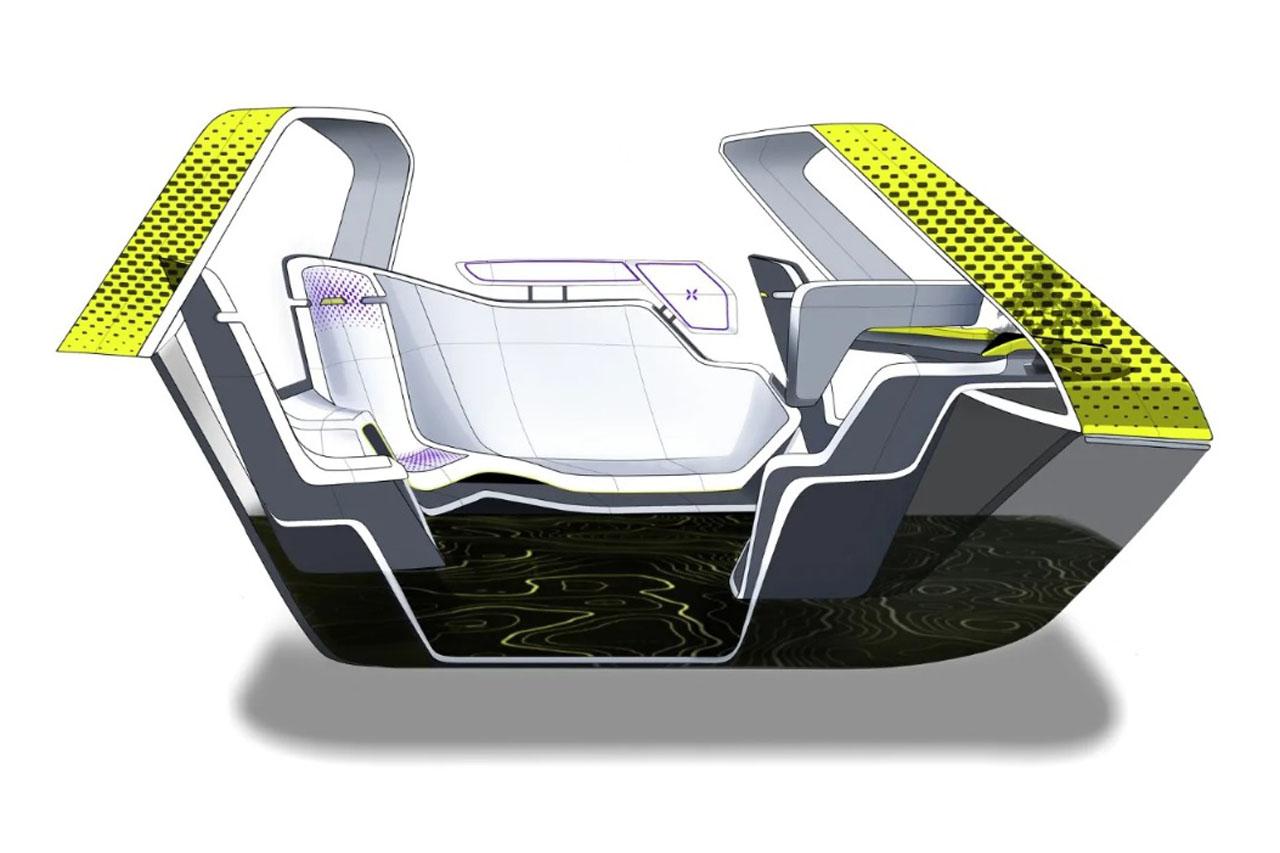 ied-tracy-5
