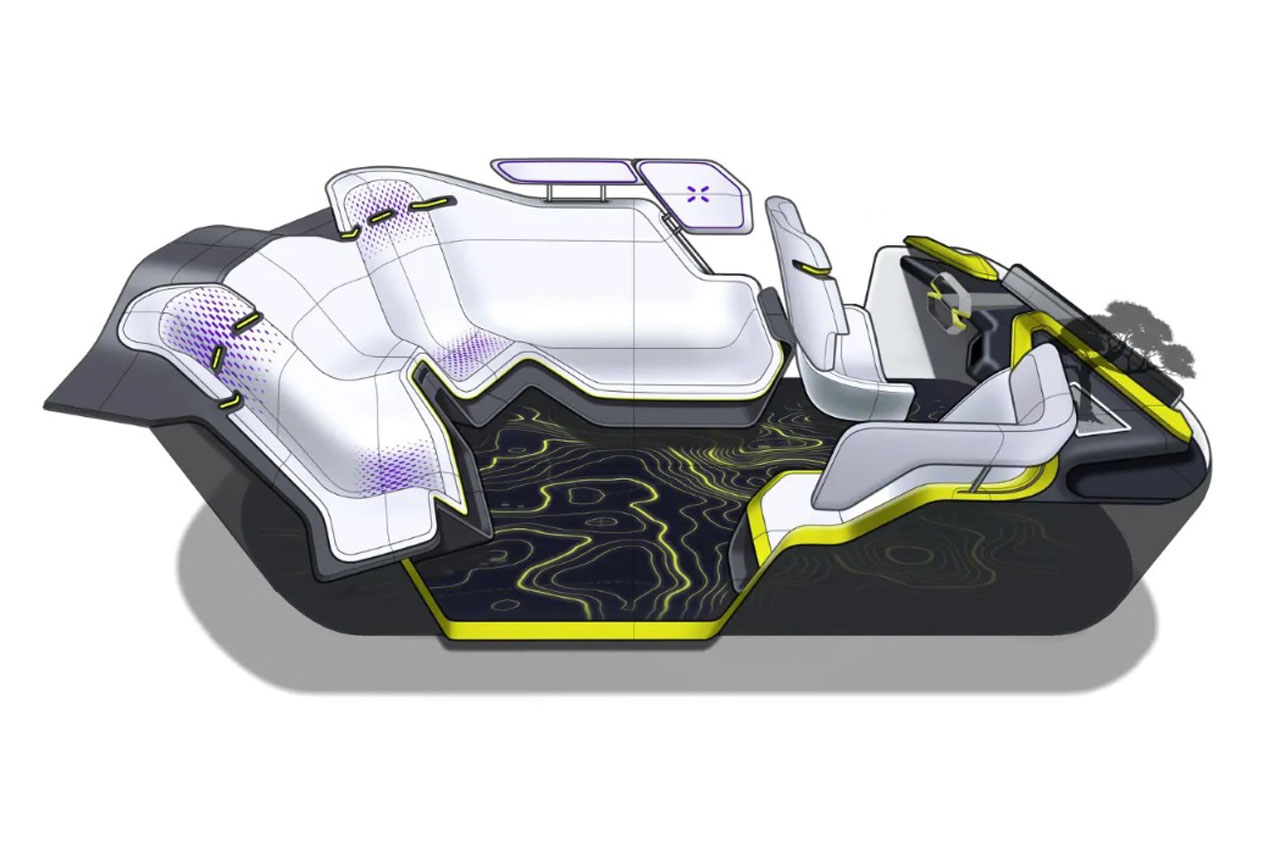 ied-tracy-6