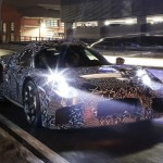 test-mule-for-maserati-sports-car