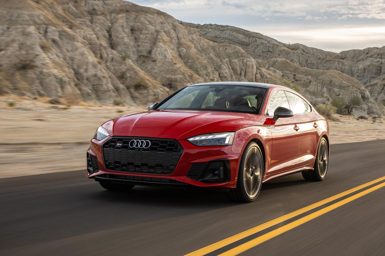 Audi-S5_Sportback_US-Version-2020-1280-07