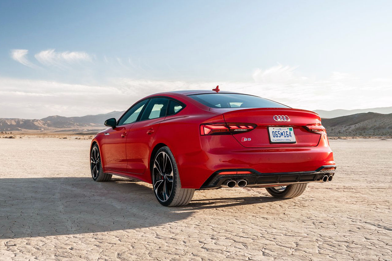 Audi-S5_Sportback_US-Version-2020-1280-14