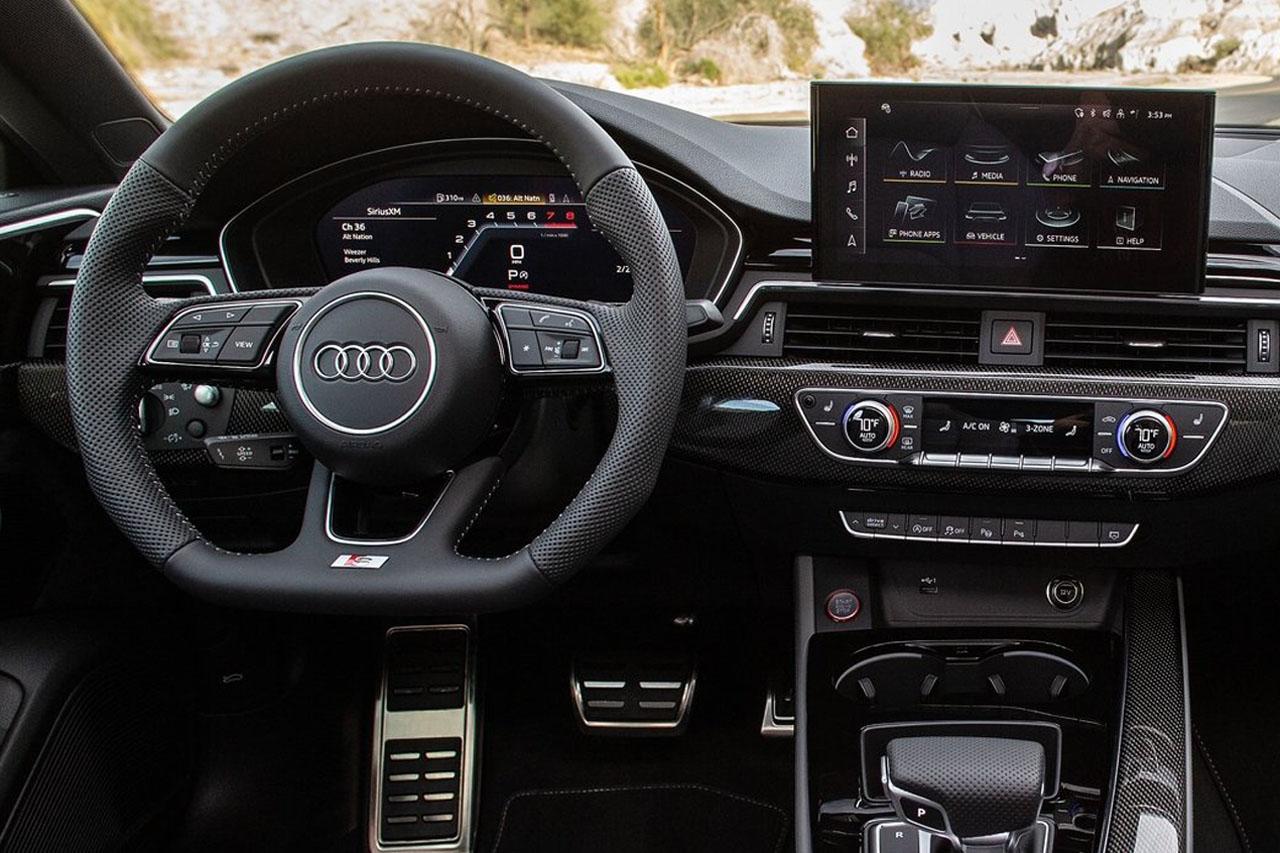Audi-S5_Sportback_US-Version-2020-1600-1b