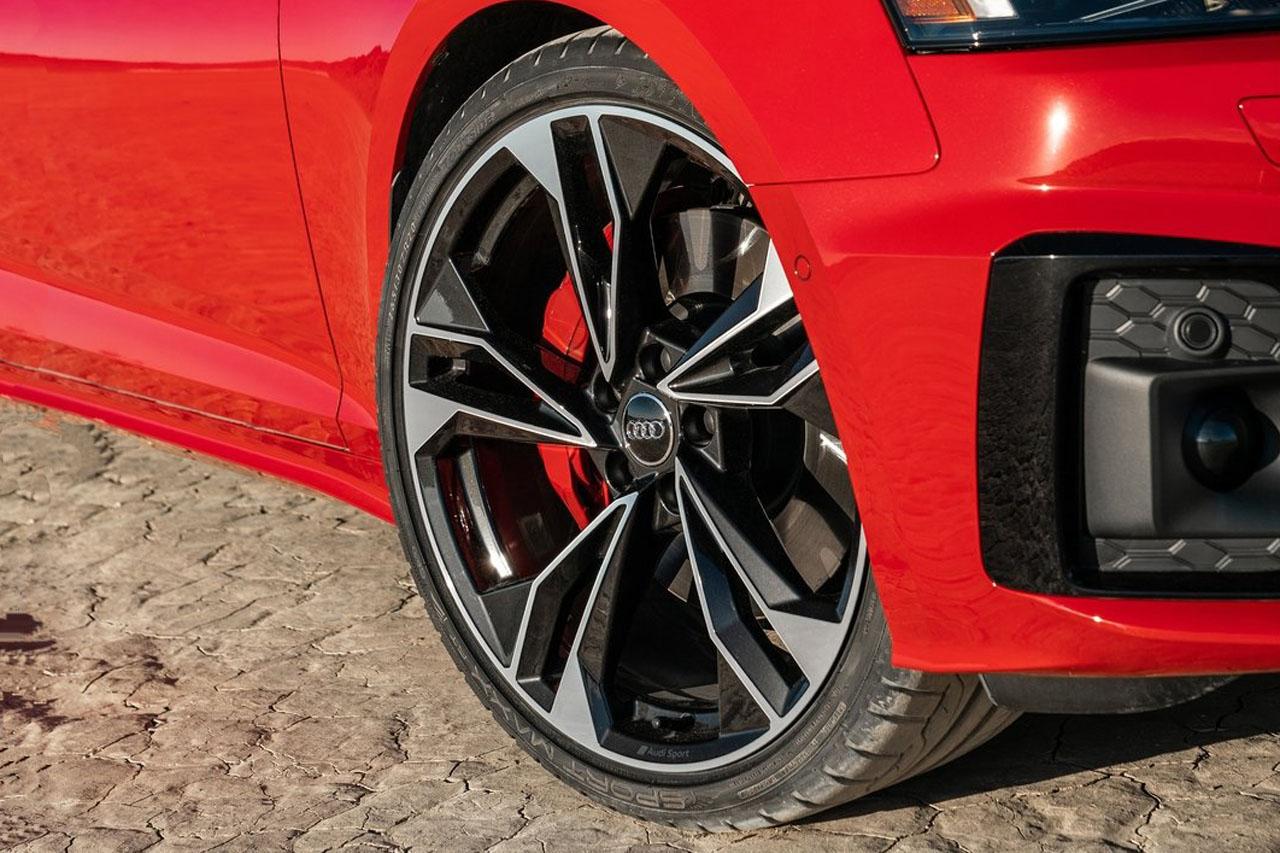 Audi-S5_Sportback_US-Version-2020-1600-26