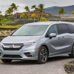 Honda-Odyssey-2018-1280-0a
