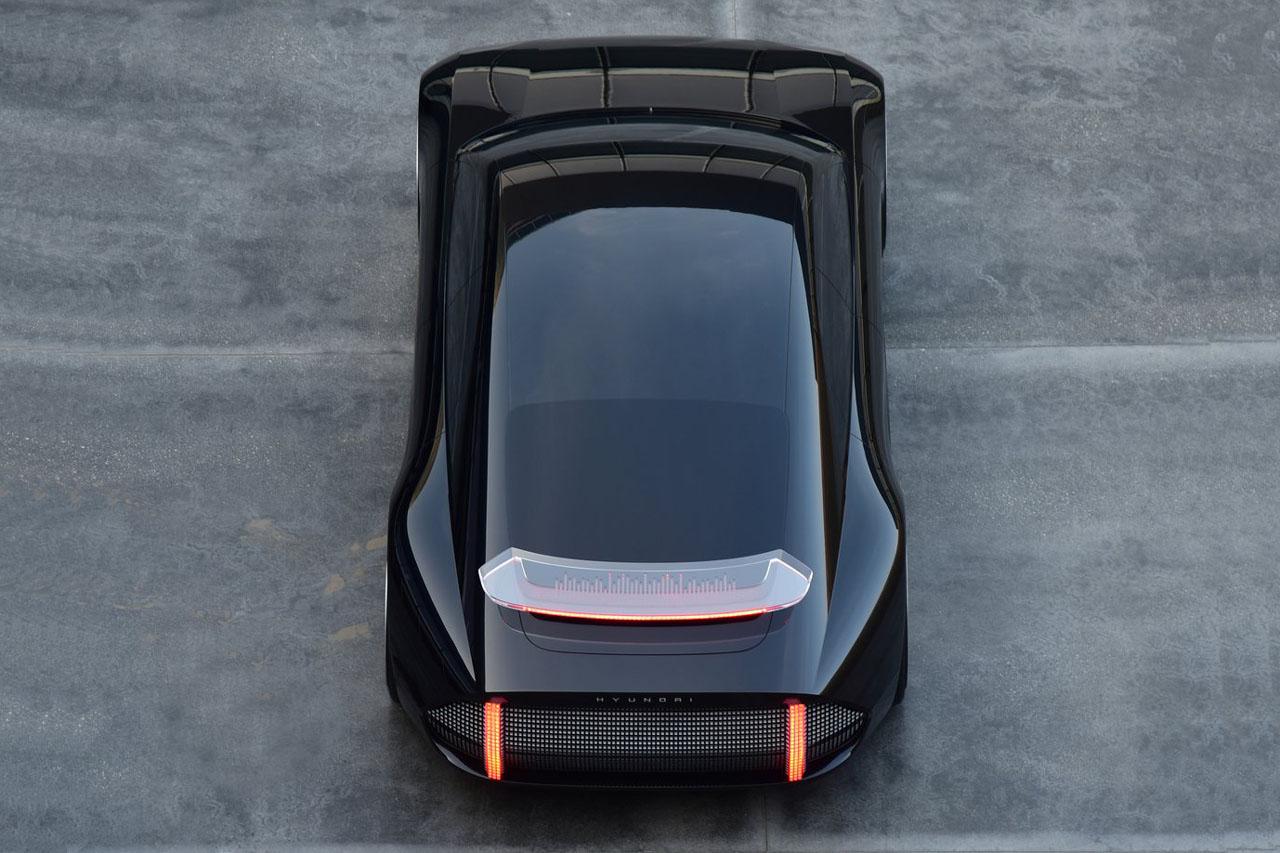 Hyundai-Prophecy_Concept-2020-1280-0d
