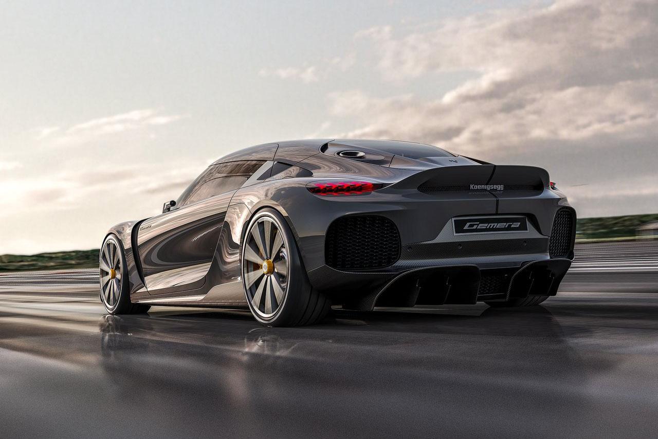 Koenigsegg-Gemera-2021-1280-0c
