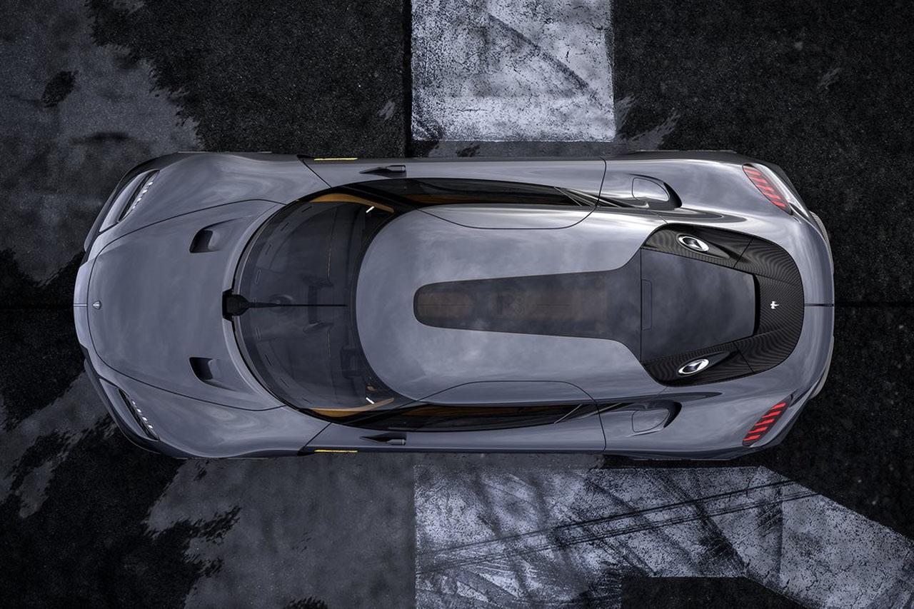 Koenigsegg-Gemera-2021-1280-11