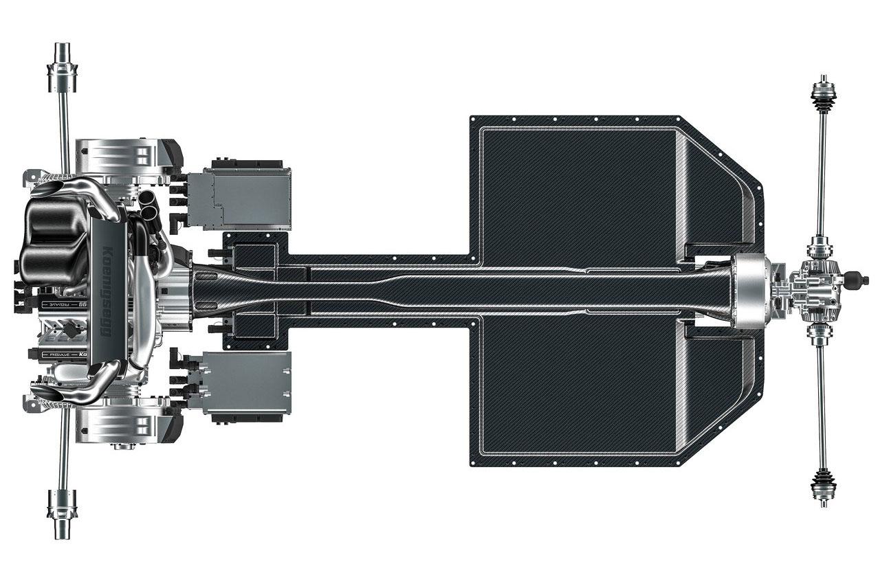 Koenigsegg-Gemera-2021-1280-20
