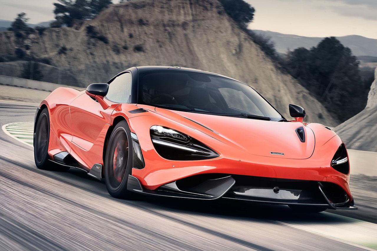 McLaren-765LT-2021-1280-03