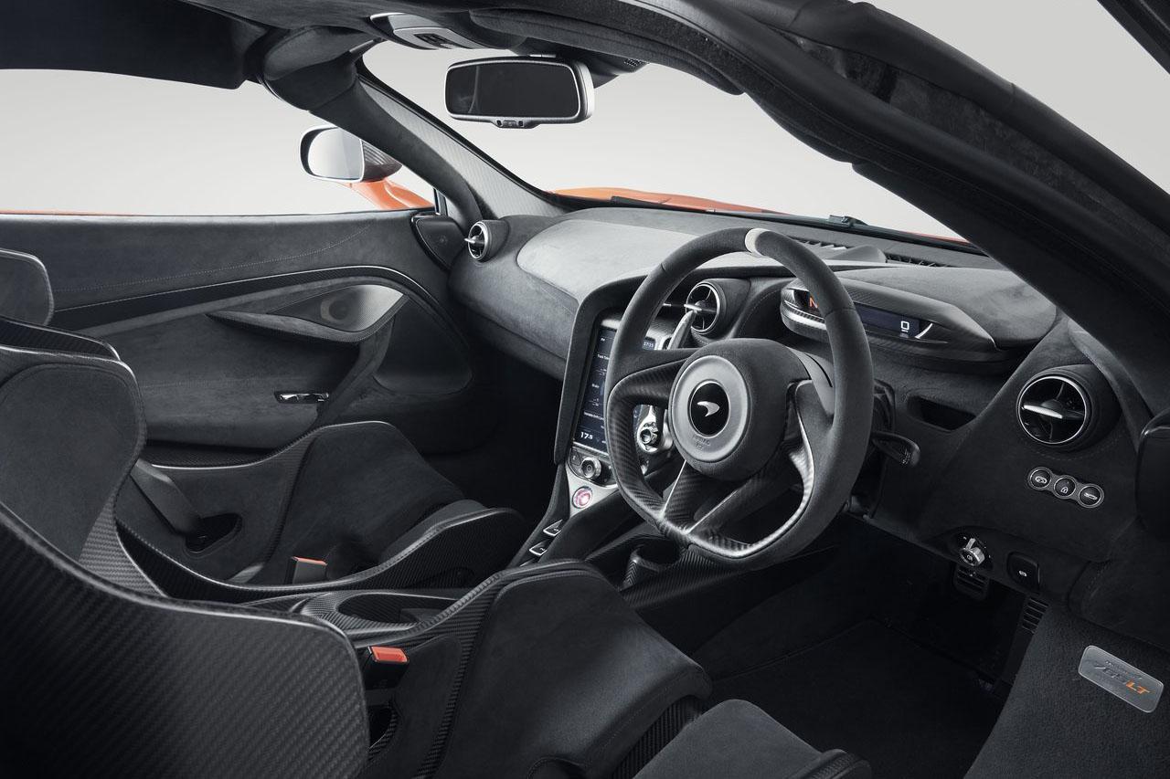 McLaren-765LT-2021-1280-14