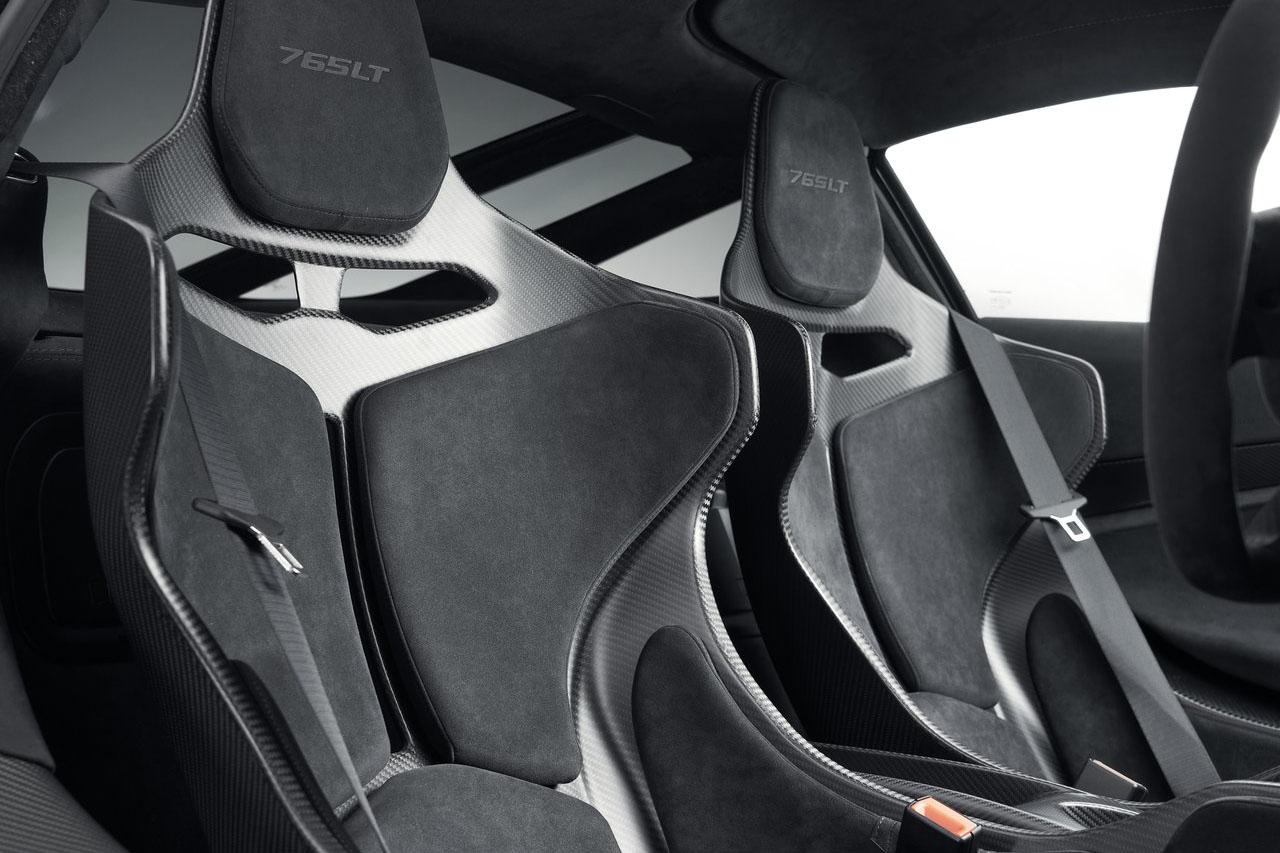 McLaren-765LT-2021-1280-15