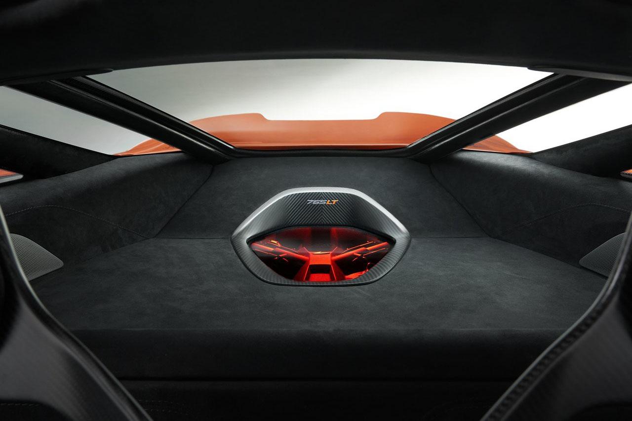McLaren-765LT-2021-1280-17