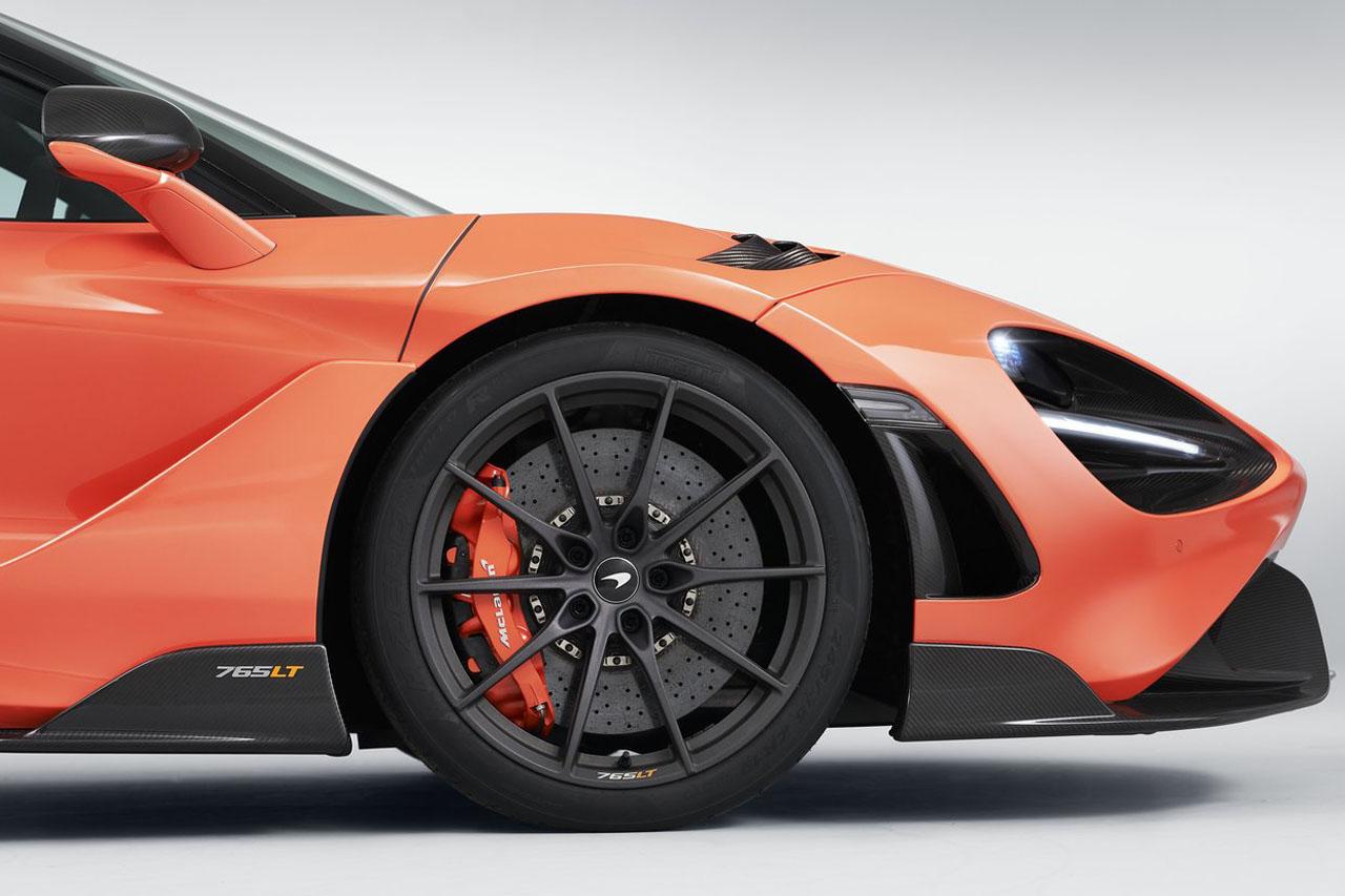 McLaren-765LT-2021-1280-19